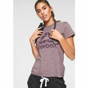 NU 15% KORTING: Reebok T-shirt