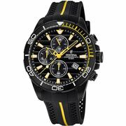Festina chronograaf The Originals, F20366/1