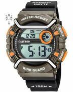 CALYPSO WATCHES digitaal horloge X-Trem, K5764/4