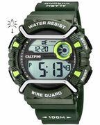 CALYPSO WATCHES digitaal horloge X-Trem, K5764/5