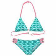 s.Oliver RED LABEL Beachwear triangelbikini