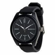 Quiksilver Analoog horloge Furtiv