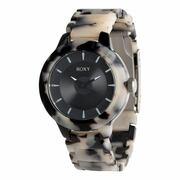 Roxy Analoog horloge Baroness