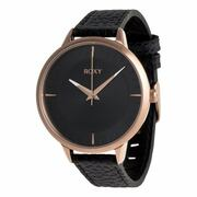 Roxy Analoog horloge Avenue Leather