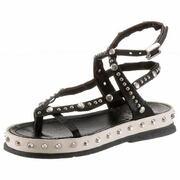 NU 15% KORTING: A.S.98 sandalen