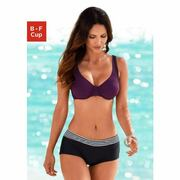 NU 15% KORTING: s.Oliver RED LABEL Bodywear beugelbikini (2-delig)