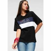 Fila T-shirt LEI TEE SHORT SLEEVE