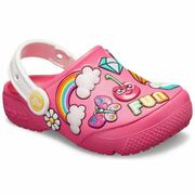 NU 15% KORTING: Crocs clogs Crocs FL Playful Patches Clog K