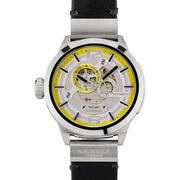 HAEMMER GERMANY automatisch horloge GREAT LIBERTY, RS-100