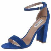 NU 15% KORTING: STEVE MADDEN highheel-sandaaltjes