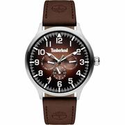 NU 15% KORTING: Timberland multifunctioneel horloge BLANCHARD, TBL15270JS.12