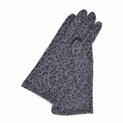 NU 15% KORTING: TOP SECRET Handschuhe
