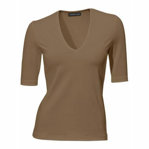 NU 15% KORTING: T-shirt