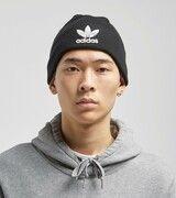 adidas Originals Trefoil Cap, Roze