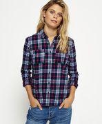 Superdry Lumberjack overhemd