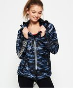 Superdry Core Effect anorak