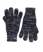 Superdry Stockholm handschoenen