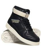 Superdry Urban High Top sneakers