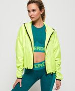 Superdry Active Batwing jas