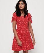 Superdry Becca mini-jurk