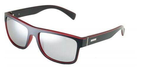 Skagen Zonnebril