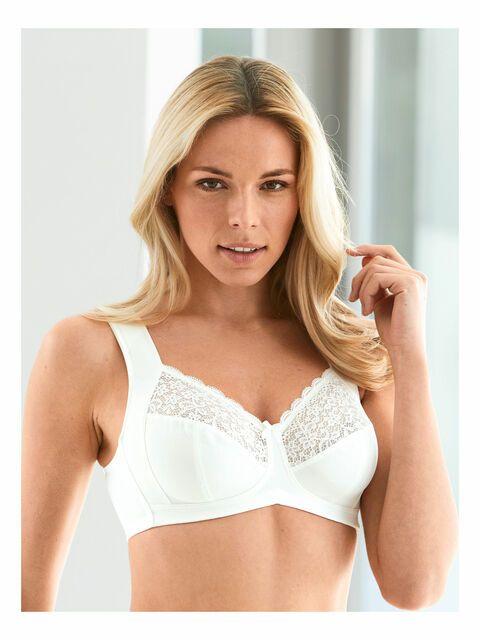 Beha Van Anita Comfort beige