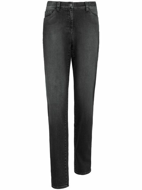 Jeans Van Brax Feel Good denim