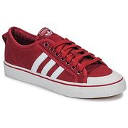 adidas Originals Nizza Lo, Rood