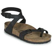 Slippers Birkenstock  Yara