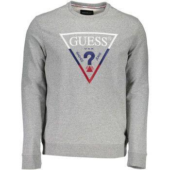 Sweater Guess  M91Q08K6ZS0