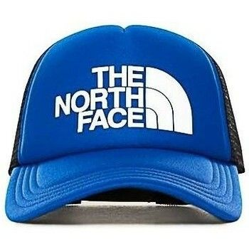 Pet The North Face  TNF LOGO TRUCKER  AZTEC
