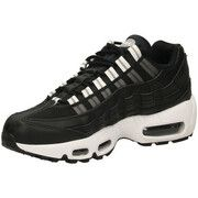 Fitness Schoenen Nike  AIR MAX 95 LADY
