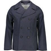 Blazer Gant  1601.070204