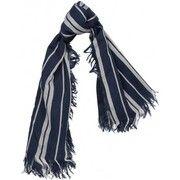 Sjaal Editions Mr  -