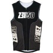 Top Zerod  -