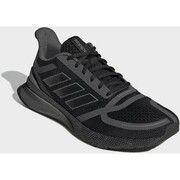 Hardloopschoenen adidas  Nova Run Schoenen