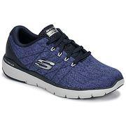 Fitness Schoenen Skechers  FLEX ADVANTAGE 3.0