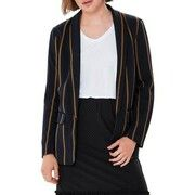 Blazer Only  onlMILLA PIPER