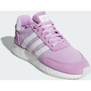Lage Sneakers adidas  I-5923 Schoenen