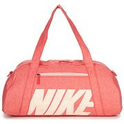 Sporttas Nike  WOMEN'S NIKE GYM CLUB TRAINING DUFFEL BAG