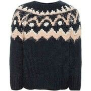 Trui Name It Kids  NMFRANI LS KNIT