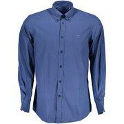 Overhemd Lange Mouw Harmont   Blaine  CRA026002849