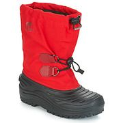 Snowboots Sorel  YOUTH SUPER TROOPER?