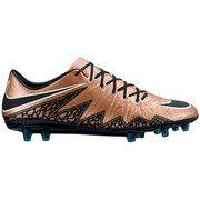 Voetbalschoenen Nike  Hypervenom Phinish FG