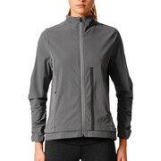 Blazer adidas  Ultra Energy Jacket Women
