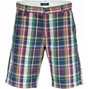 Korte Broek Gant  1501.021411 Short trousers Men blue 440