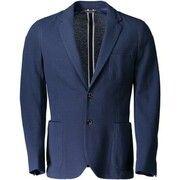 Blazer Gant  1501.076408 Classic jacket Men blue 409