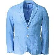 Blazer Gant  1501.076411 Classic jacket Men light blue 445