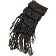 Sjaal Zuelements  S2800110001000 GIPSY