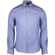Overhemd Lange Mouw Guess  64H4164162Z